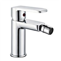 2016 BWI hot sale bidet faucets