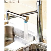 2016 new BWI kitchen faucets with spray shower