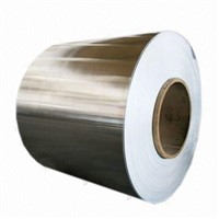 cold rolling 3000 series grade aluminum coil for heat sink