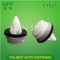 Auto Door Panel Clip Trim Clip Auto Clip Car Clip