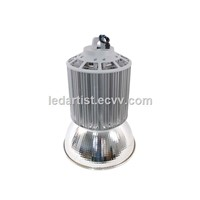 200w High Power LED High Bay Energy Saving 70% Lamp