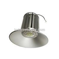 400w LED High Bay Light High Power Warehouse Lamp
