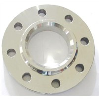 316 stainless steel blind flange LB