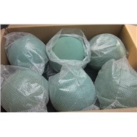 Ball Floral Foam/Sphere Floral Foam/Floral Foam/High quality wet floral foam