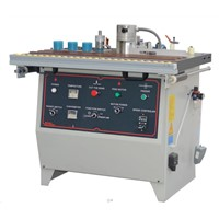 ET515 edge banding machine woodworking machine