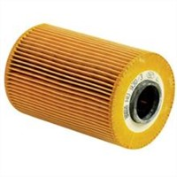 Oil Filter 04152-31080 for Toyota