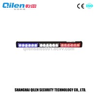 led emergency vehicle strobe grille lights T1003