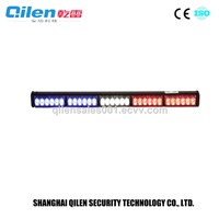 long life led flash warning light for grille T1005