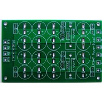 double sided PCB assembly/PCB manufacturer in China