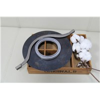 gin saw for cotton ginning machine