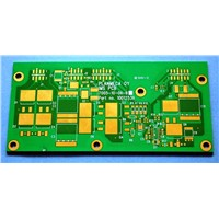 Electronic PCB Assembly PCB Design, SHENZHEN pcb assembly Manufacturer