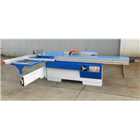 MJ6130TY wood saw machine Made in China