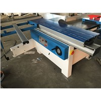 sliding table saw small panel saw