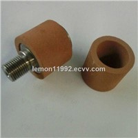 1A8 vitrified bond CBN internal grinding wheels