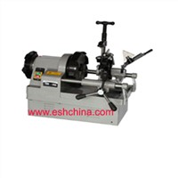 electric pipe threader with auto dies head ZT-80B
