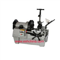 Compatible REX pipe threading cutting machine