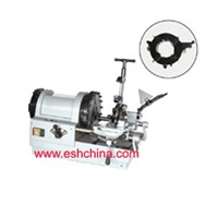 high quality pipe threader ZT-100B-II