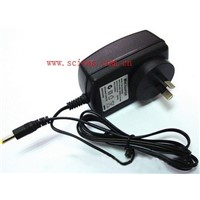 5V2A Wall mounted power adapter BE-THX1148