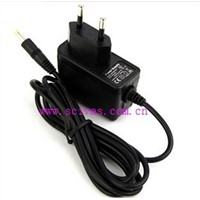6V1.5A Wall mounted power adapter BH-SAW0601500