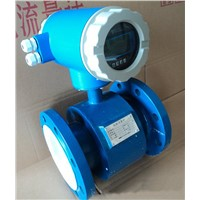 Dn50 Mass Flow Meter for Measuring Liquids