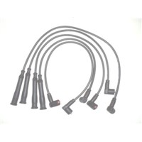Spark Plug Wire Set for BMW ZEF:467
