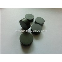 PCBN cutting tool blanks