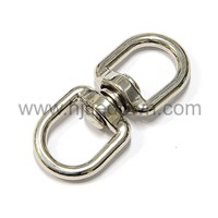 Swivel Hoist Rings- 155808