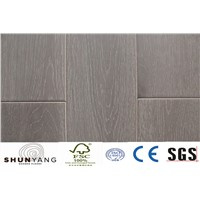 Factory Price Multilayer Engineered Oak Wood Flooring with FSC Certificate,engineered floor