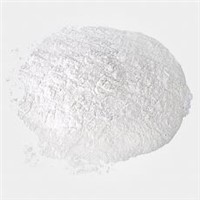 L-Lysine mono HCL chinese supplier
