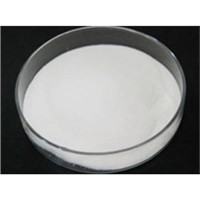 L-Methionine chinese supplier