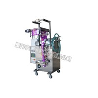 Liquid pouch packing machine(YJ-60Y)