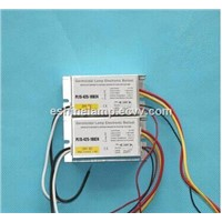 UV germicidal lamp  ballast for bactericide lamp
