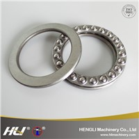 Thrust Ball Bearings Agricultural pumps mining bearing