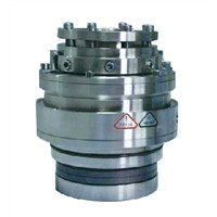SHARPE Agitator Mechanical Seal