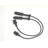 Benz Ignition Cable Set ZEF:988