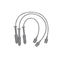 Ignition cable for Benz ZEF:987