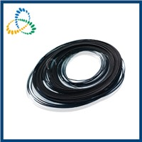 MMO Mesh Ribbon Anode Elade anode mmo anode manufactuer anode supplier chinese anode supplier