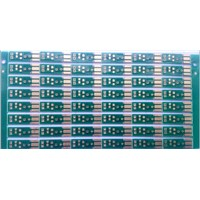 Professional high qulity with low cost multilayer PCB company in China