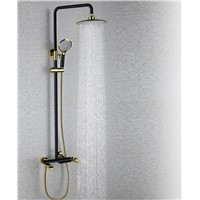 bathroom design brass basin faucet water tap