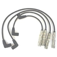 Auto Ignition cable set for VW 06A 905 430AF