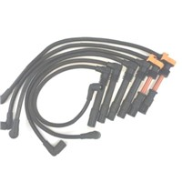 Auto ignition cable set for AUDI A6/C5 079 905 113