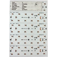 Electronics pcb board for wholesale pcb