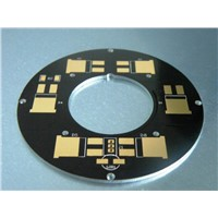 High quality pcb,pcb prototype supplier,pcb manufacturer
