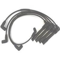 Auto Ignition cable for JETTA 5V 036 905 409H