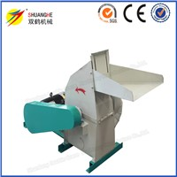 Energy saving cereals hammer mill with high reputation