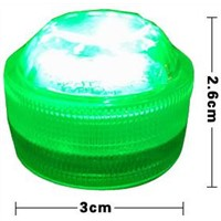 LED Submersible Lights AQ-L25