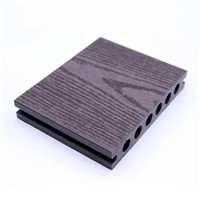 DY03 Decking Flooring