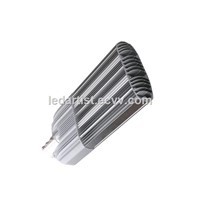 112W LED Street Light 5 Years Warranty Cree LED with Meanwell Driver