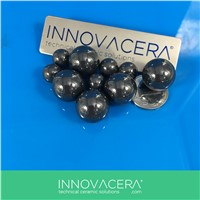 Silicon Nitride Ceramic Ball/INNOVACERA