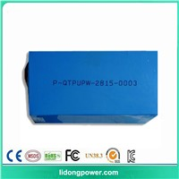 Solar Batteries 24V 180Ah Li-ion Type Lithium Battery